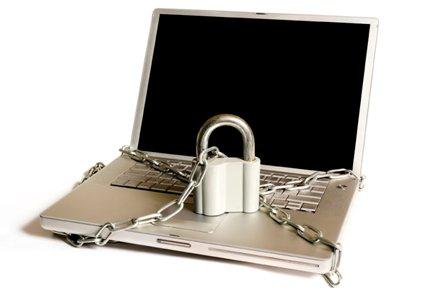 portale internetowe Gdynia